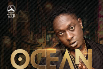 Ocean – Package ft. EMZO