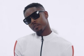 VIDEO: LadiPoe – Man Already