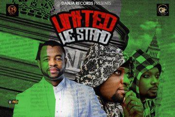 Sani Danja Ft. Danfo Driver – United We Stand