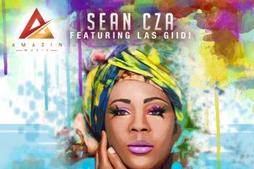Sean Cza Ft. Lasgiidi – At All (prod. Master Rell)