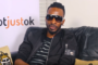 """Don't doubt me I go bring home Grammy…"" 9ice reminds fans of his promise & Explains terms in 'Living Things'"