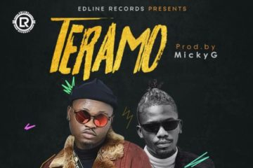 VIDEO: Dnyra ft. Ycee – Teramo