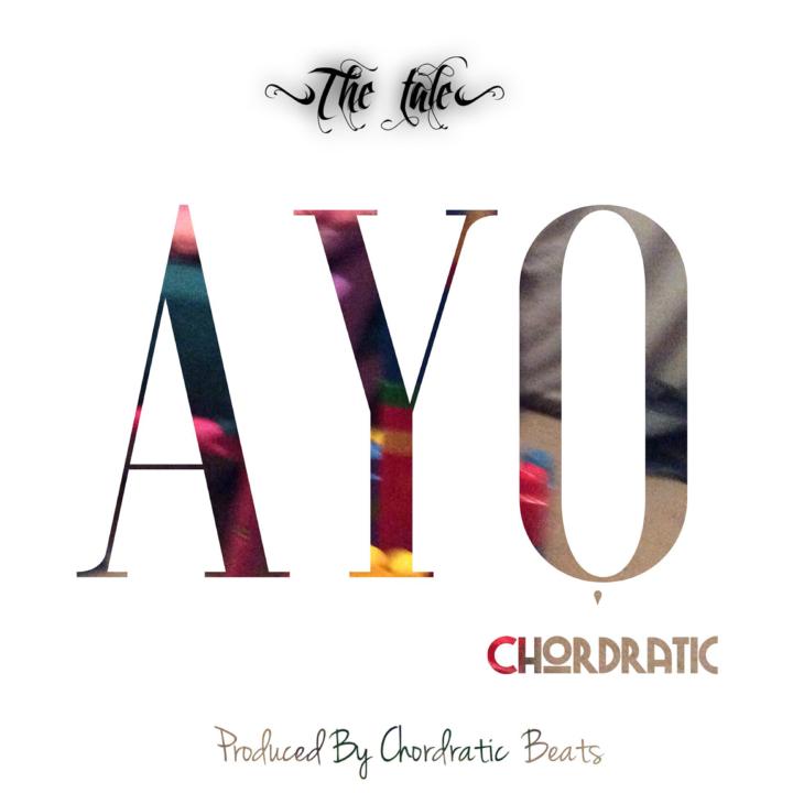 Chordratic - AYO