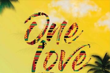 Atumpan ft. Bisa Kdei – One Love (Remix)