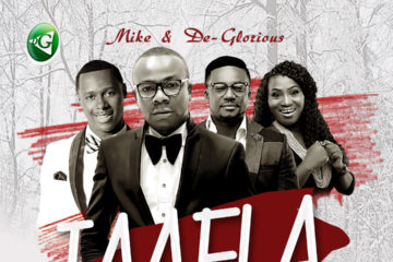 Mike & DeGlorious – Imela Ft. Mica Stampley, Tim Godfrey & IBK