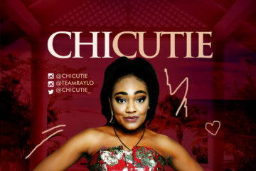 VIDEO: CHICUTIE – Thank You
