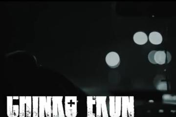 VIDEO: Chinko Ekun – Freestyle Wednesday