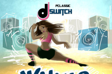 DJ Switch – Whine