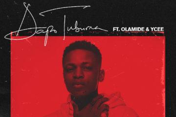 Dapo Tuburna ft. Olamide x Ycee – Nothing (Remix)