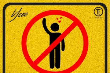 VIDEO: Ycee – Don't Need Bae