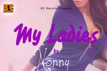 VIDEO: Nonny  – Ladies