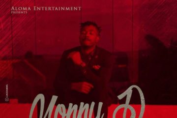 VIDEO: Nonny D  – Beverly
