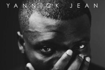 VIDEO: Yannick Jean  – Shuga