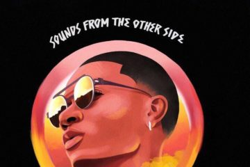 Wizkid Set To Treat Fans to Another Puff Puff & Jollof Party At The SFTOS Mixtape Pop Up Show in NYC
