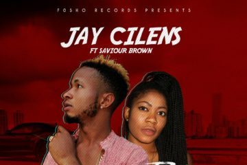 Jay Cilens Ft. Savour Brown – Romeo & Juliet