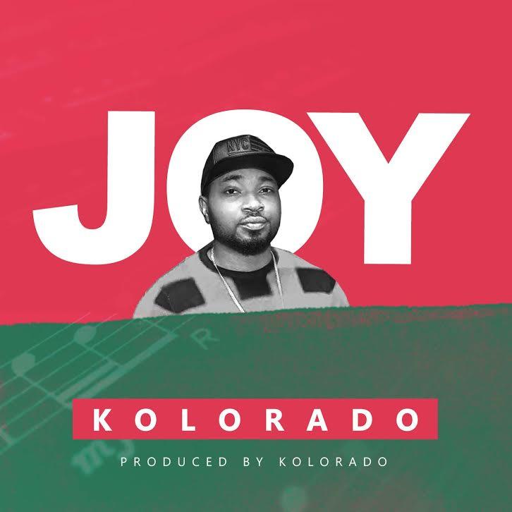 Kolorado – Joy