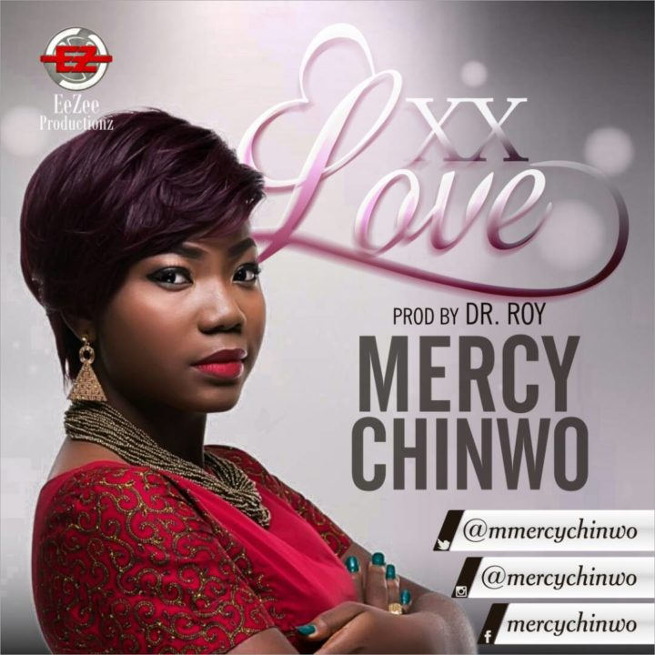 Jesus You Love Me too Much Mp3 Download | Excess Love Music