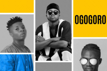 D'tunes ft. Wale Turner x Yonda – Ogogoro