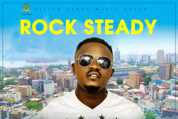 VIDEO: Rock Steady – Lagos Story (Success Story)