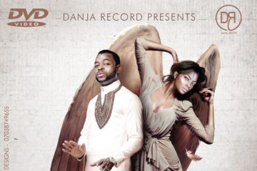 VIDEO: Sani Danja – Beautiful