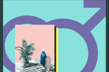 "Kid Konnect Releases First Full Length Album ""SONIKK: Secure Your Happiness"" | LISTEN"