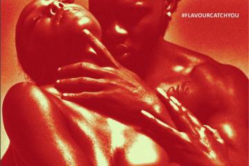 VIDEO Premiere: Flavour – Catch You