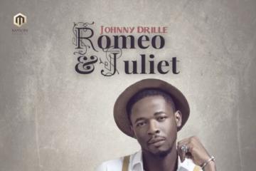 Premiere: Johnny Drille – Romeo & Juliet