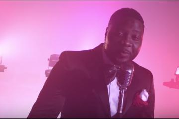 VIDEO: Akin – C'mon