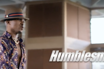 VIDEO: Humblesmith – Focus