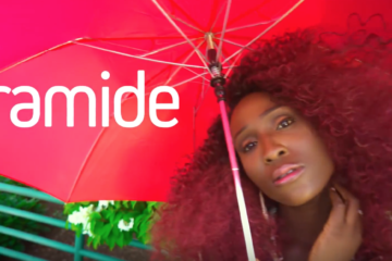 VIDEO: Aramide – Bose