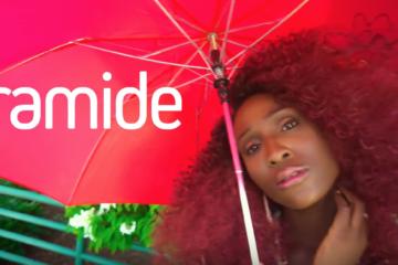 VIDEO: Aramide – Bose