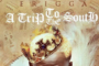 "Erigga Ft. Duncan Mighty – Lagos | ""A Trip To The South"" NOW OUT!"