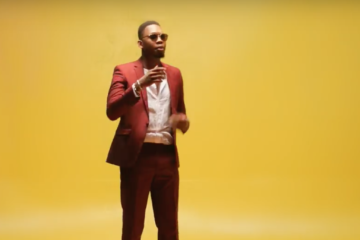 VIDEO: Ajebutter22 – Ghana Bounce
