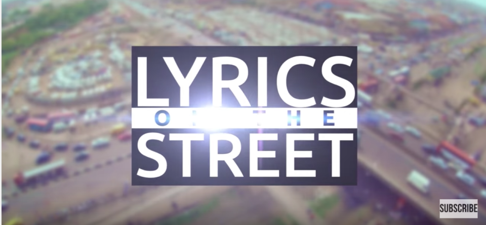 "NotjustOk TV: Twists And Turns As Davido Rule Again on ""Lyrics On The Street"" 