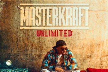 Masterkraft – I Go Dance ft. Reekado Banks | You ft Ivlyn Mutua