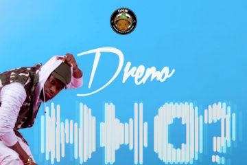 Dremo – Who?