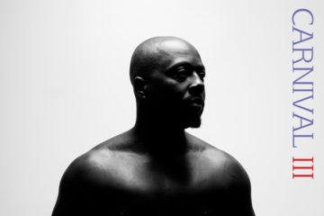 Wyclef Jean – Fela Kuti
