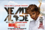Yemi Alade (with The Ovasabi Band) Storms Dallas This Friday, July 28!