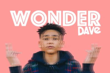 Dave Wonder – Wonder (prod. Demsa) | Lyric VIDEO