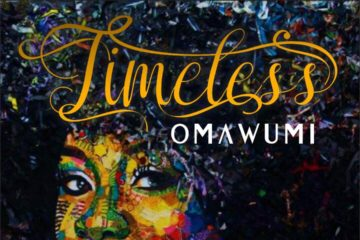 """VIDEO: Omawumi – I No Sure 
