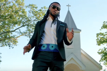 VIDEO: Flavour – Virtuous Woman