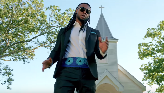 VIDEO: Flavour - Virtuous Woman