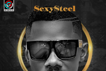 VIDEO: Sexy Steel – Marie-Joana (Directed by Patrick Elis)