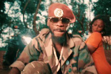 VIDEO: DJ Arafat – Kpadoompo