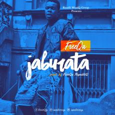 FreeQa - Jaburata