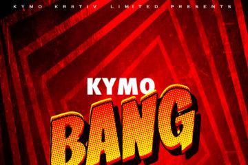 KymO – BANG