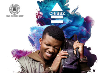 Made Men Music Presents; VIDEO: Chibbz – Fiesta