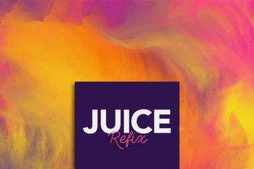 DJ Enimoney x Ycee – Juice (Refix)