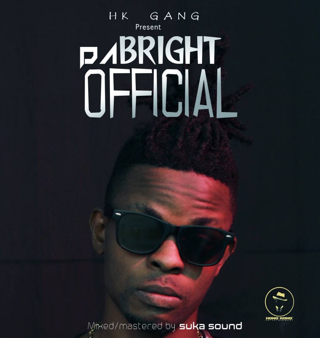 VIDEO: DaBright – Official