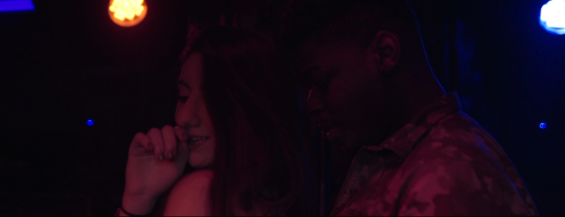 VIDEO: King Colorz Ft. Ice Kid Lowkey – Come Around